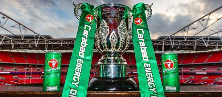 Carabao Cup Semi Final: Tottenham Hotspur v Chelsea