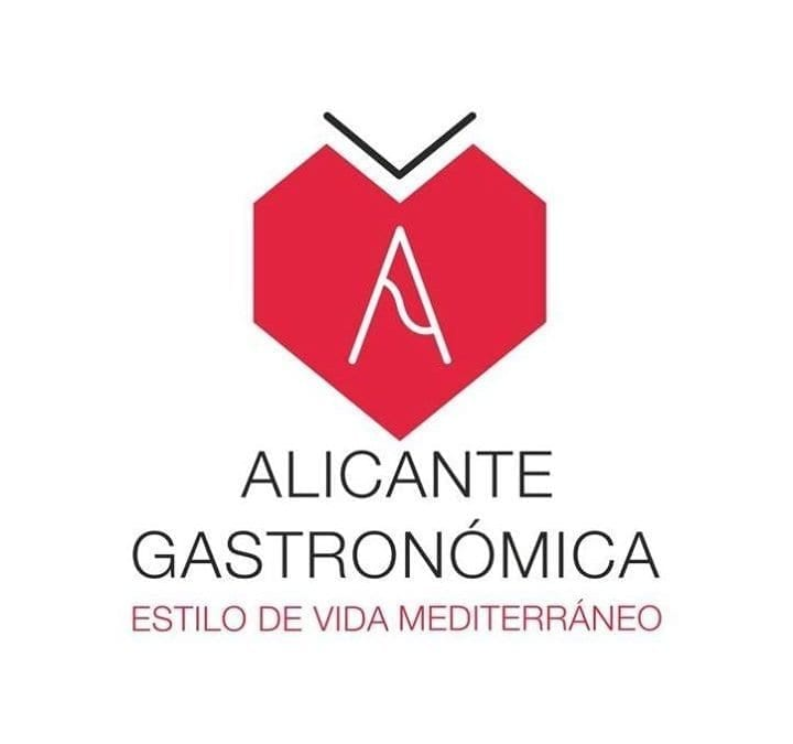 Alicante Gastronómica 2019