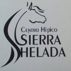 HORSE-RIDING IN THE SIERRA HELADA