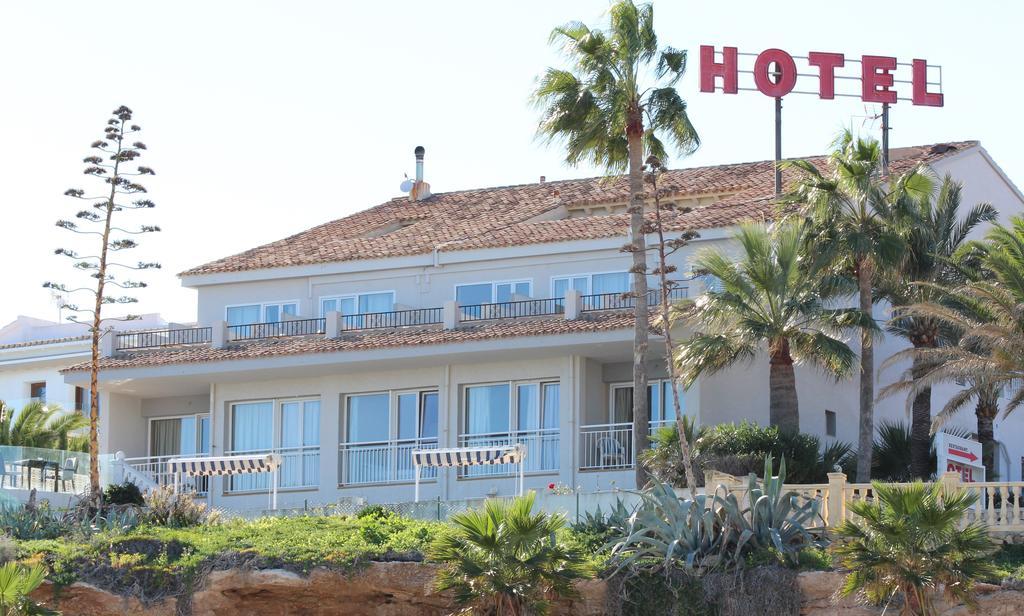 Hotel La Riviera Albir