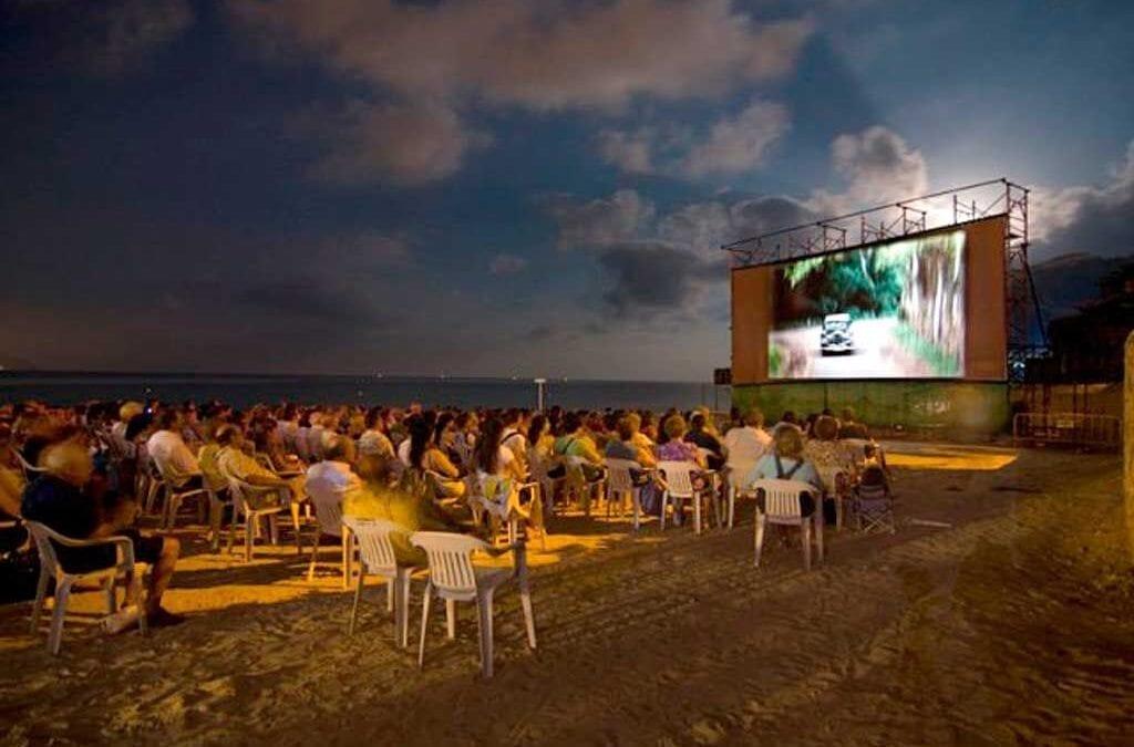 Alfas del Pi Film Festival