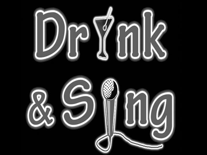 Karaoke from 9pm