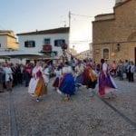 ¡Conoce Altea!, ruta El casco antiguo en fiestas