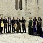 Capitals Culturals Valencianes – Capella de Ministrers a Altea