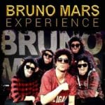 BrunoMars Experience A Brewrock