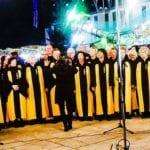 Concierto Navidad – Ayuntamiento Benidorm