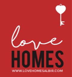 Love Homes Albir